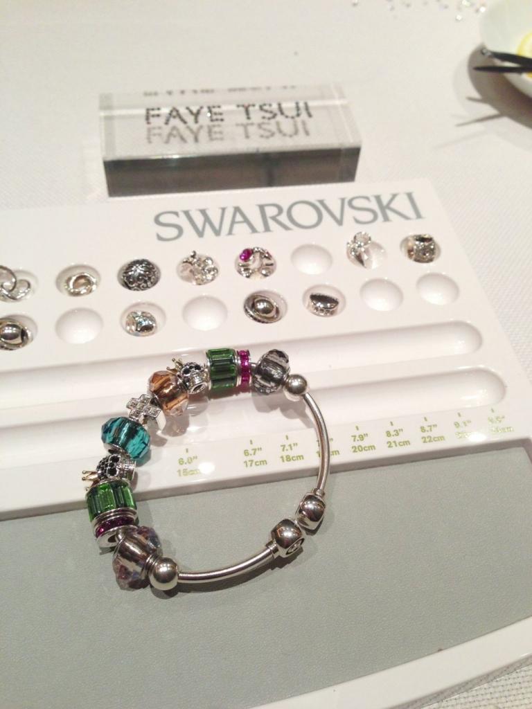 swarovski04