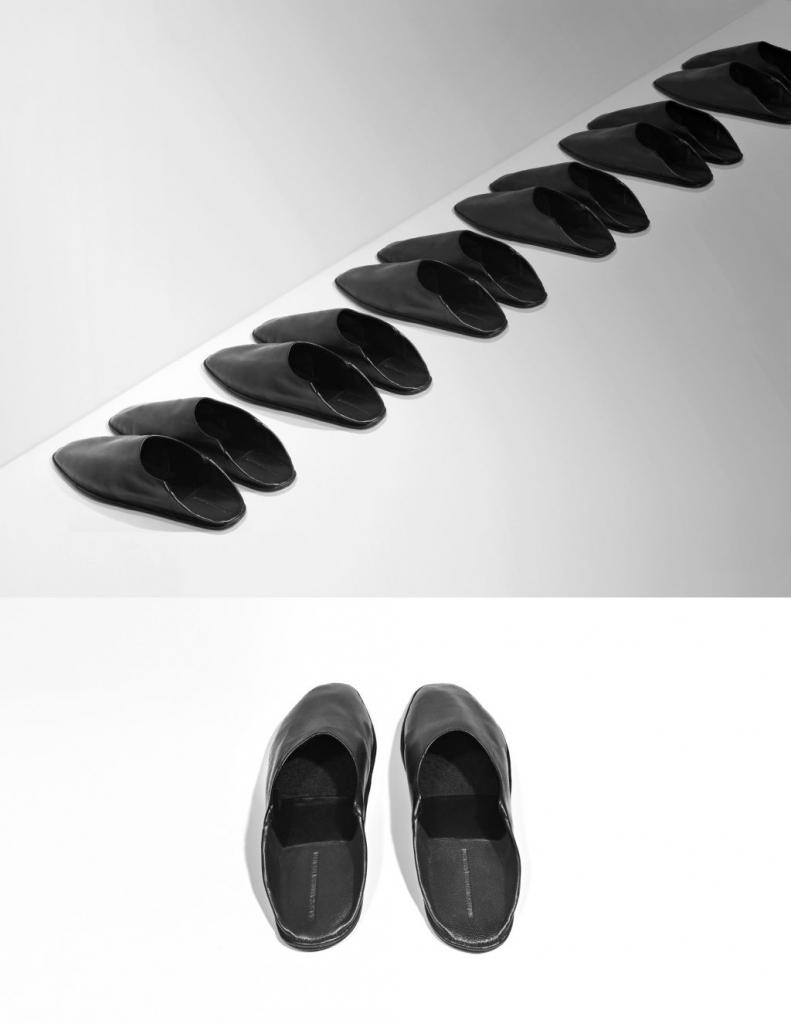 joyce - awang Slippers_HKD1690