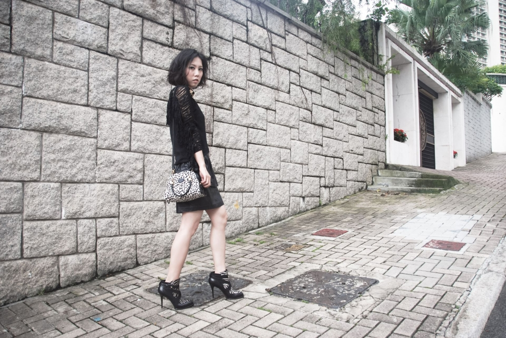 outfitpost0301