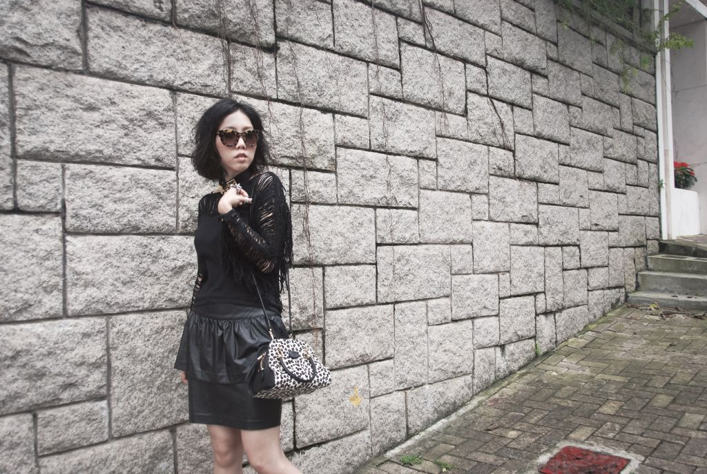 outfitpost0303