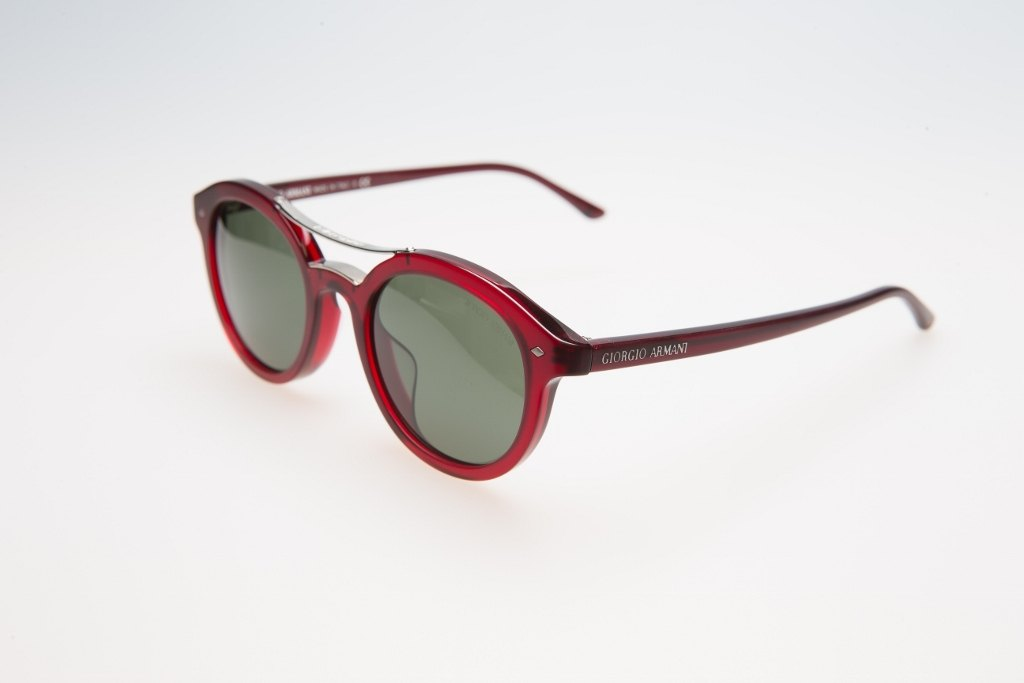 Giorgio Armani AR8007F Sunglasses $2600 (1024x683)