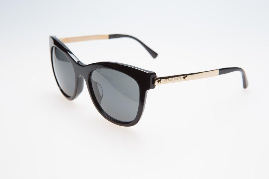 Giorgio Armani AR8011F Sunglasses $2600 (1024x683)