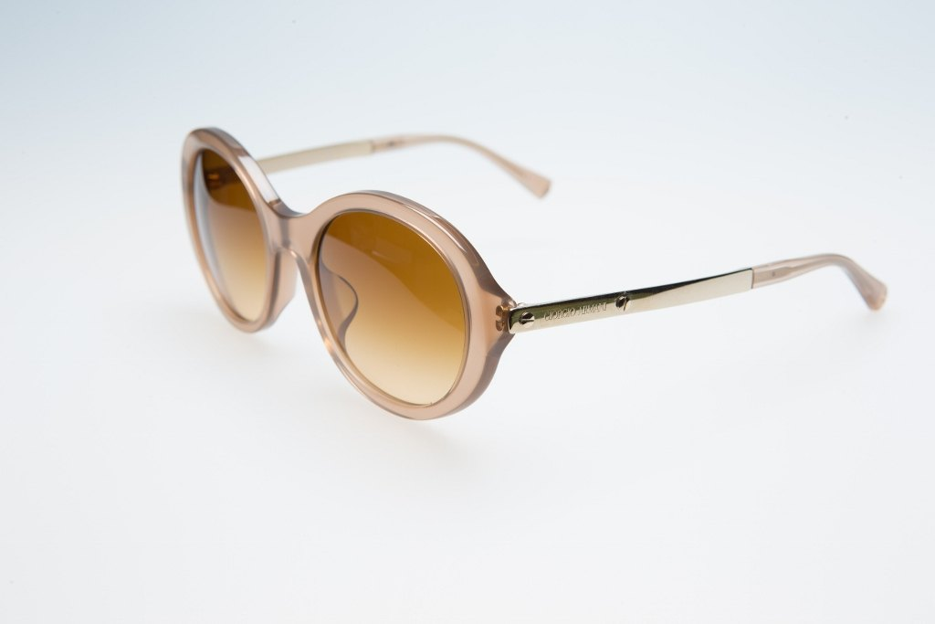 Giorgio Armani AR8012F Sunglasses $2600 (1024x683)