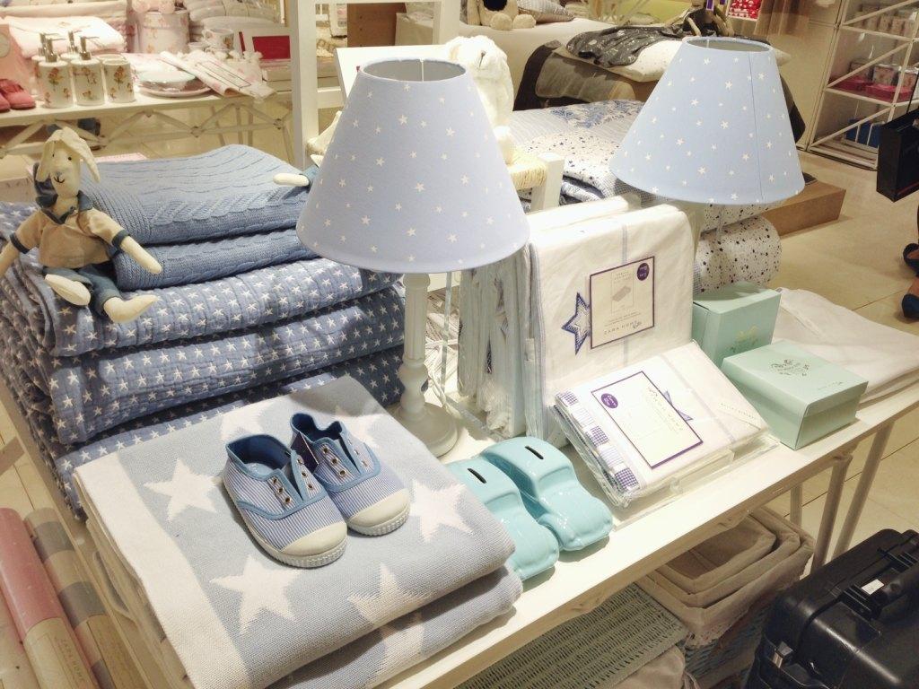 ZARA HOME Store 4