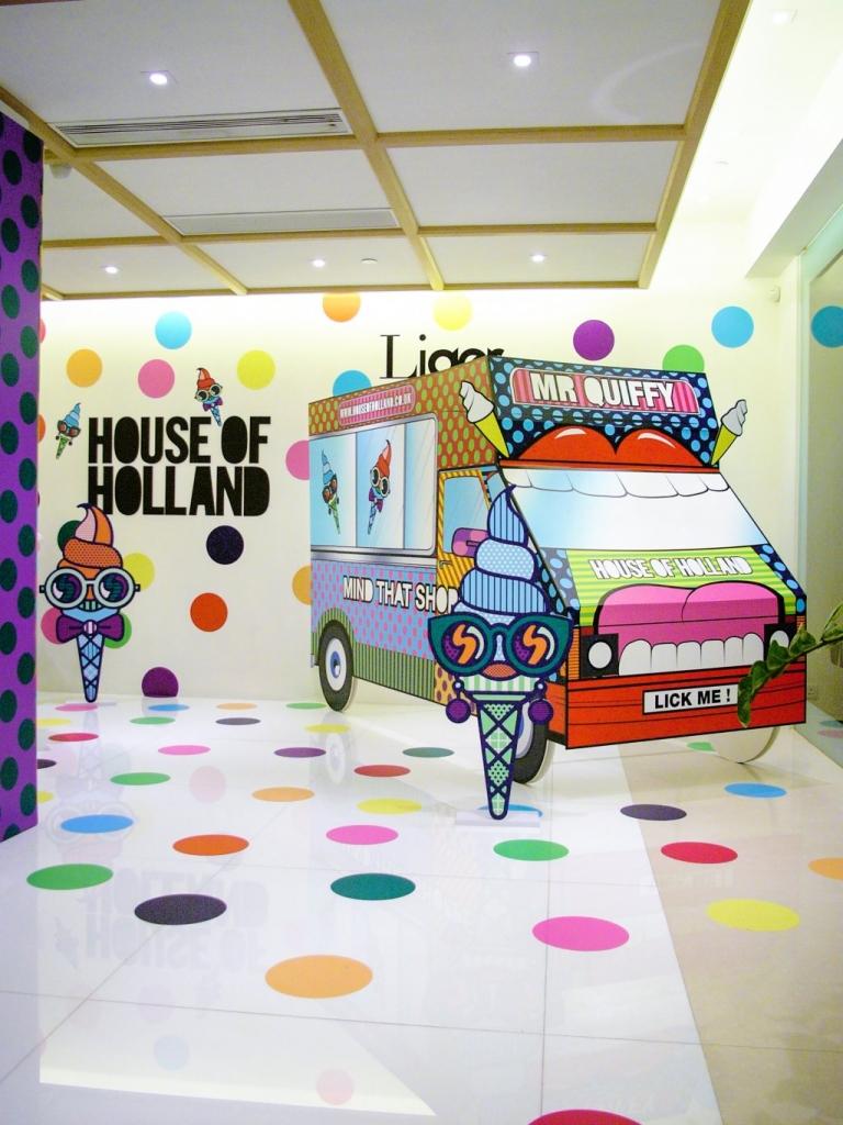 houseofholland02