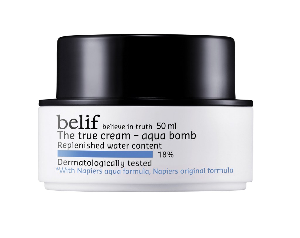 Belif Aqua bomb 50ml