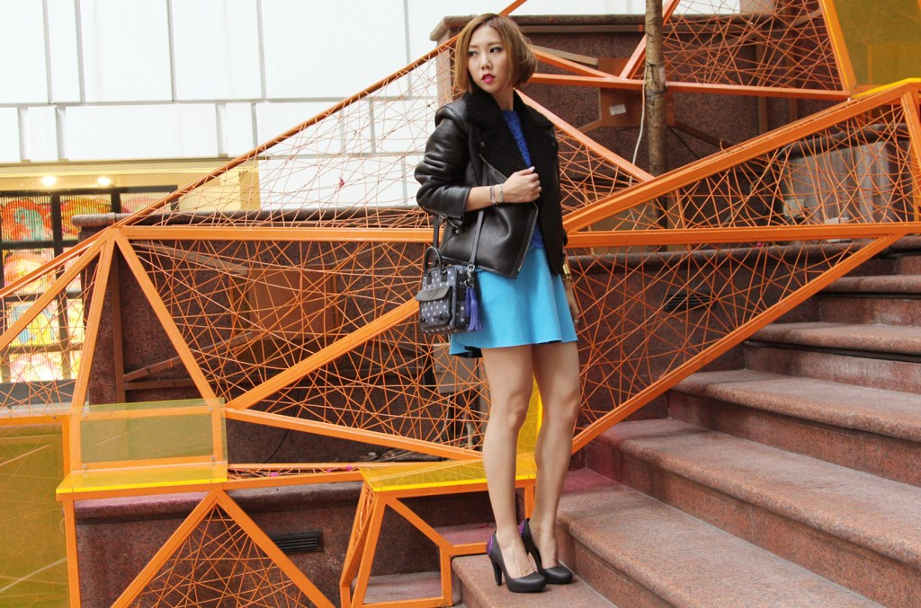 outfitpost1502