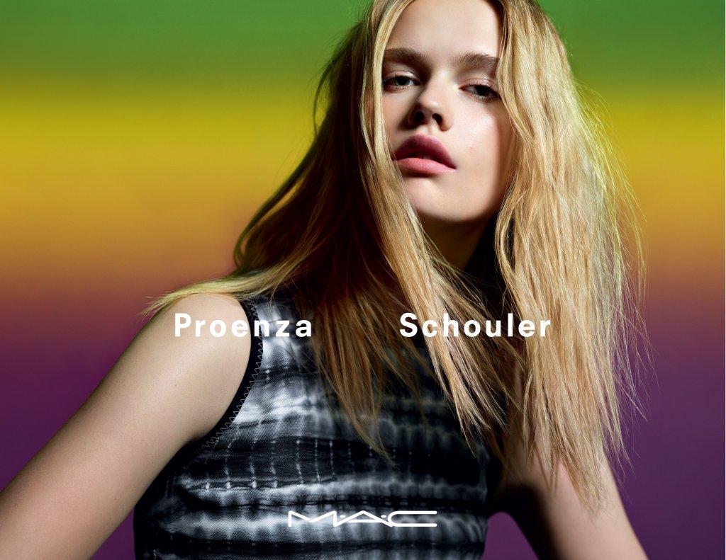 PROENZA_SCHOULER x MAC02
