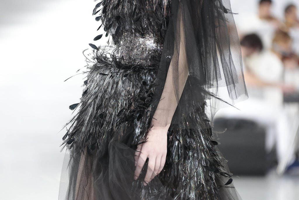 chanelcouture10