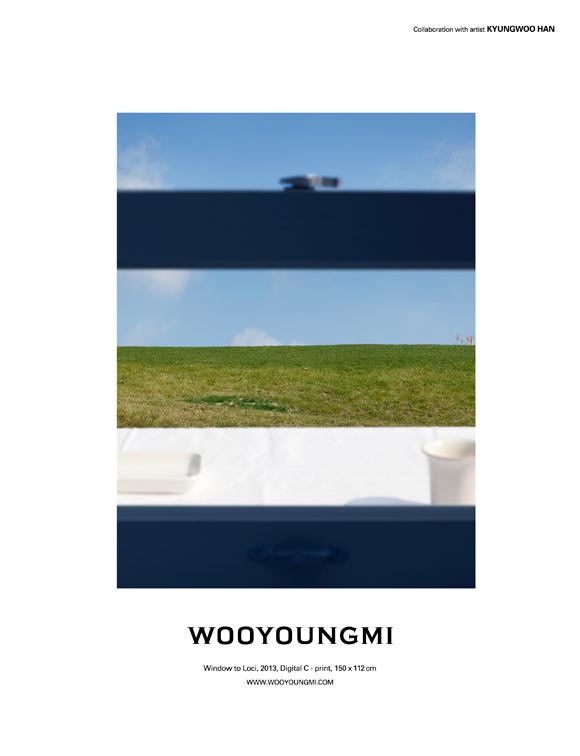 wooyoungmi01