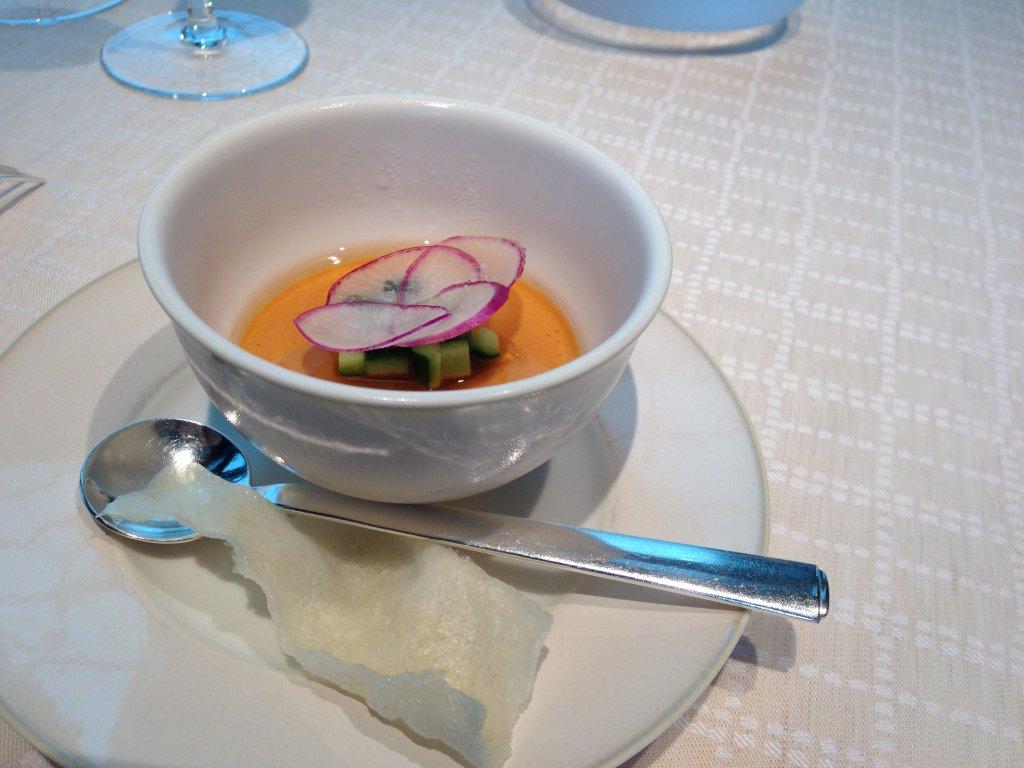chanelrestaurant04