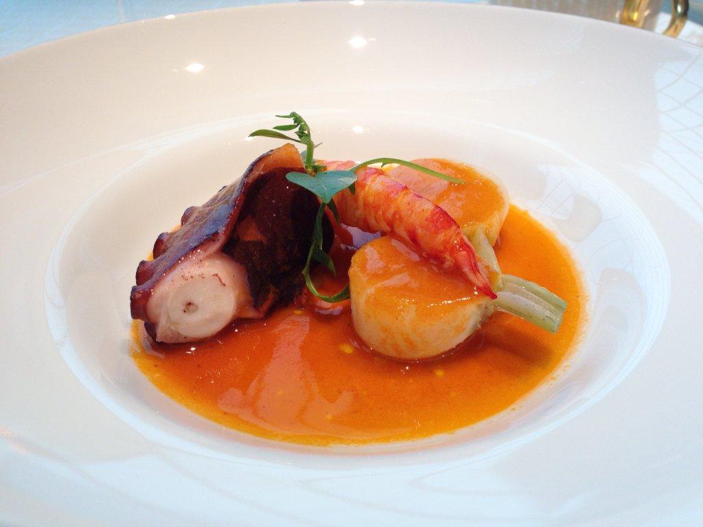 chanelrestaurant05