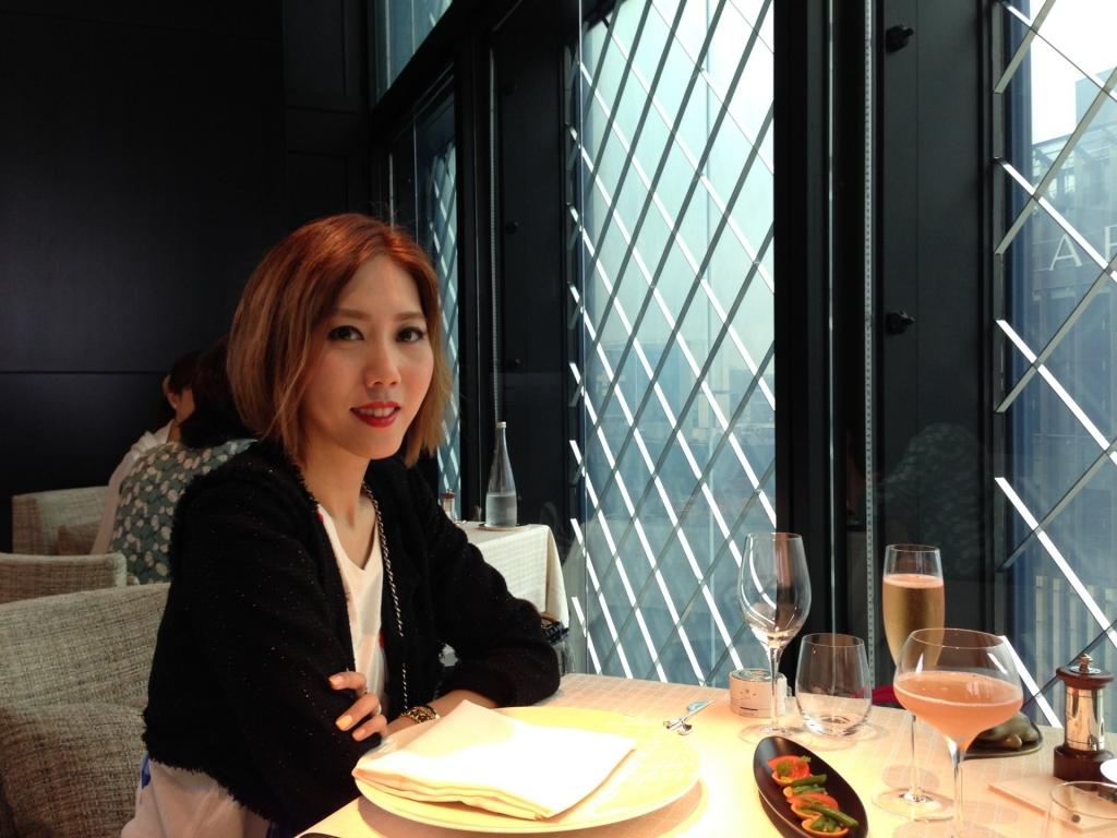 chanelrestaurant10