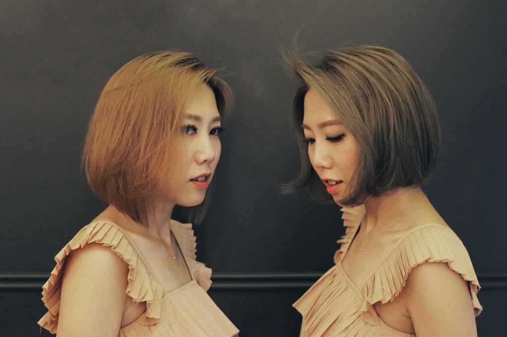 haircorner01