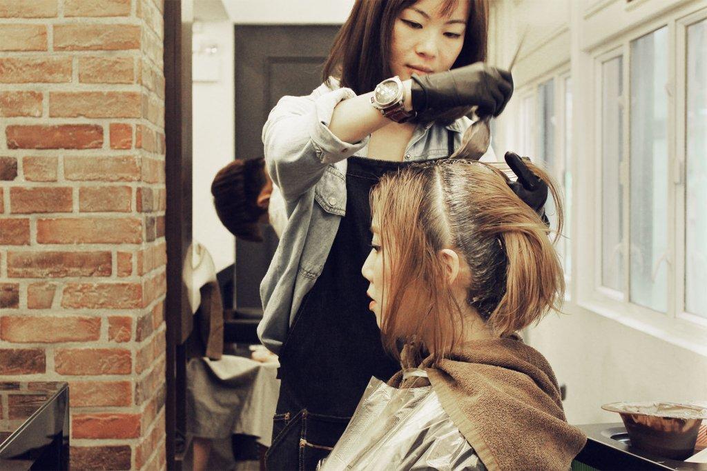 haircorner02