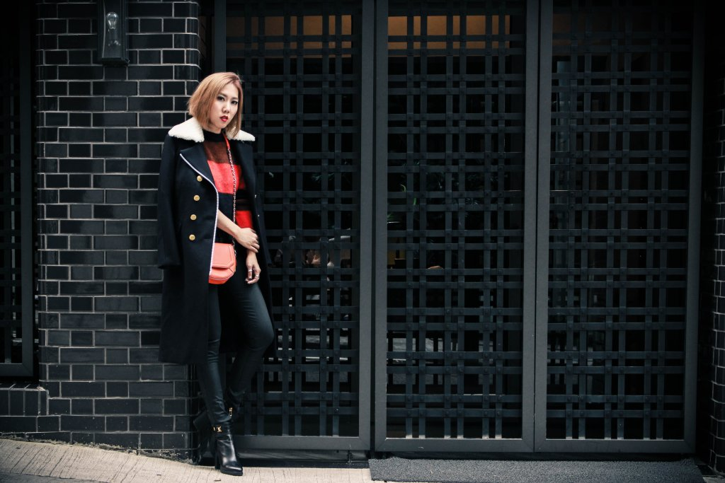 outfitpost7801 Rag & bone Faye Tsui