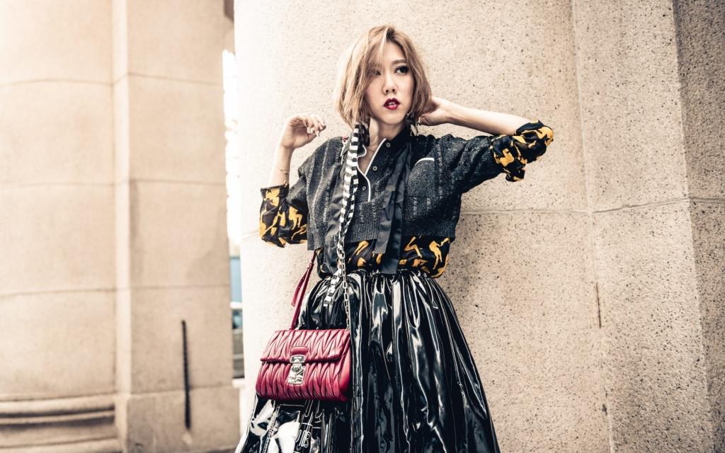 outfitpost8301 Miu Miu Croisiere 2016 Faye Tsui 01