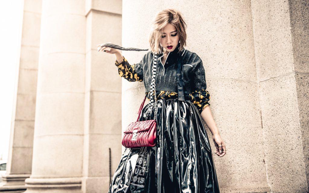 outfitpost8301 Miu Miu Croisiere 2016 Faye Tsui 04