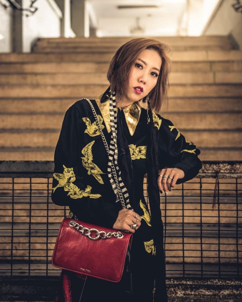 outfitpost85 Miu Miu Faye Tsui 04