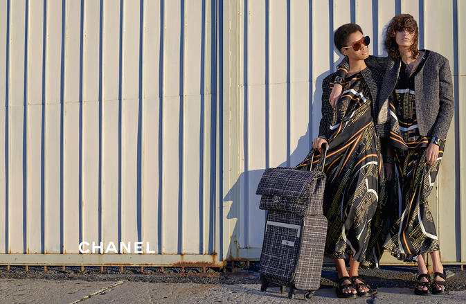 chanel-spring-summer-2016-ready-to-wear-campaign-09