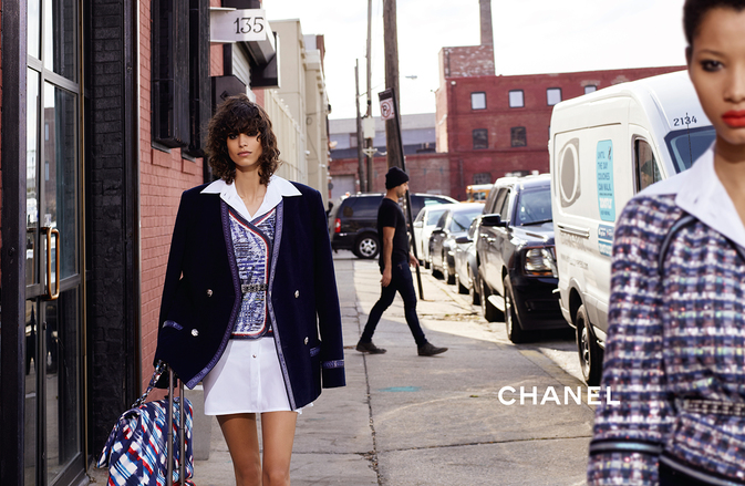chanel-spring-summer-2016-ready-to-wear-campaign-10