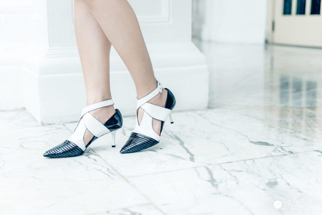 outfit post Faye Tsui Louis Vuitton 0204