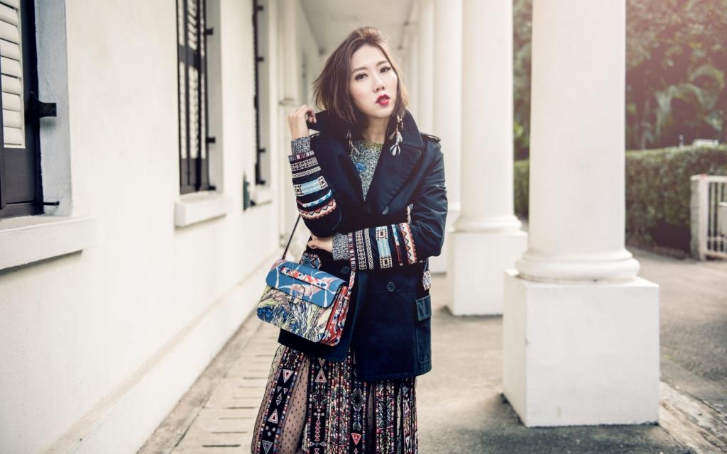 outfit post Faye Tsui Valentino 03