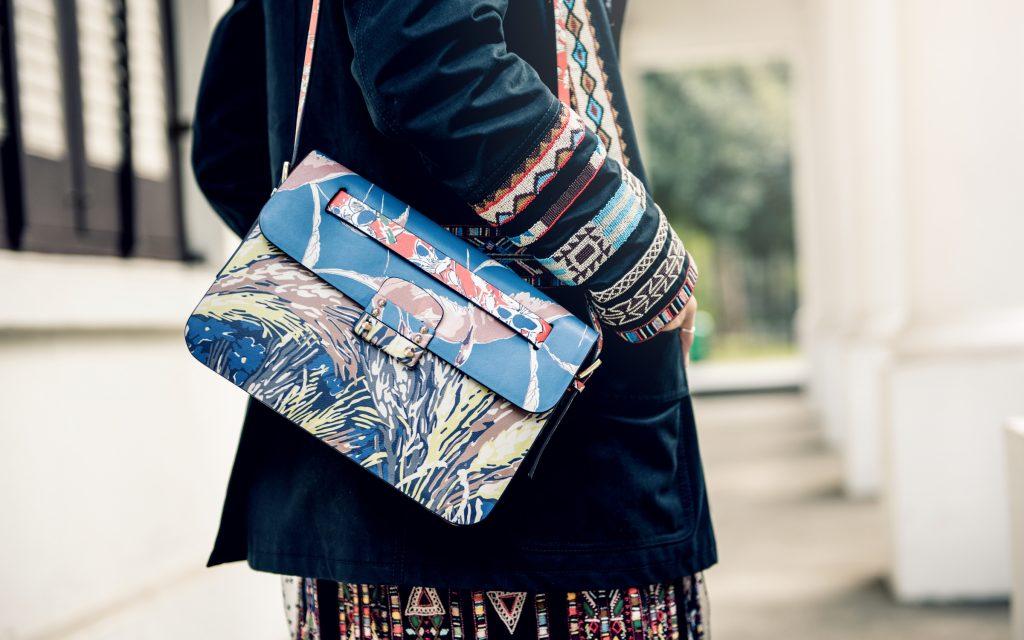 outfit post Faye Tsui Valentino 05