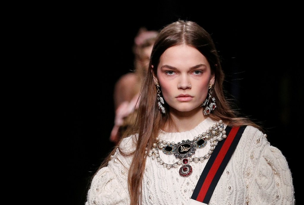 gucci beauty fallwinter1617 07
