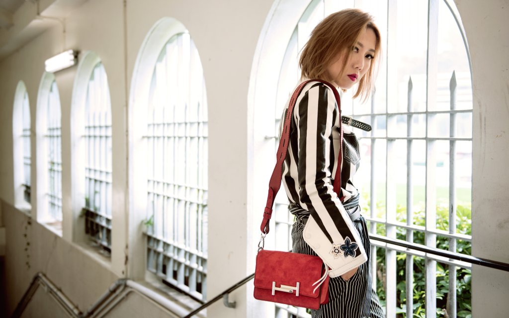 tods ss2016 double t bag 0201