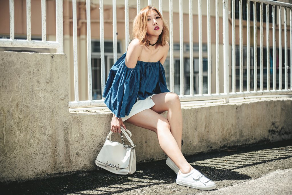 outfit post tods faye tsui 0604