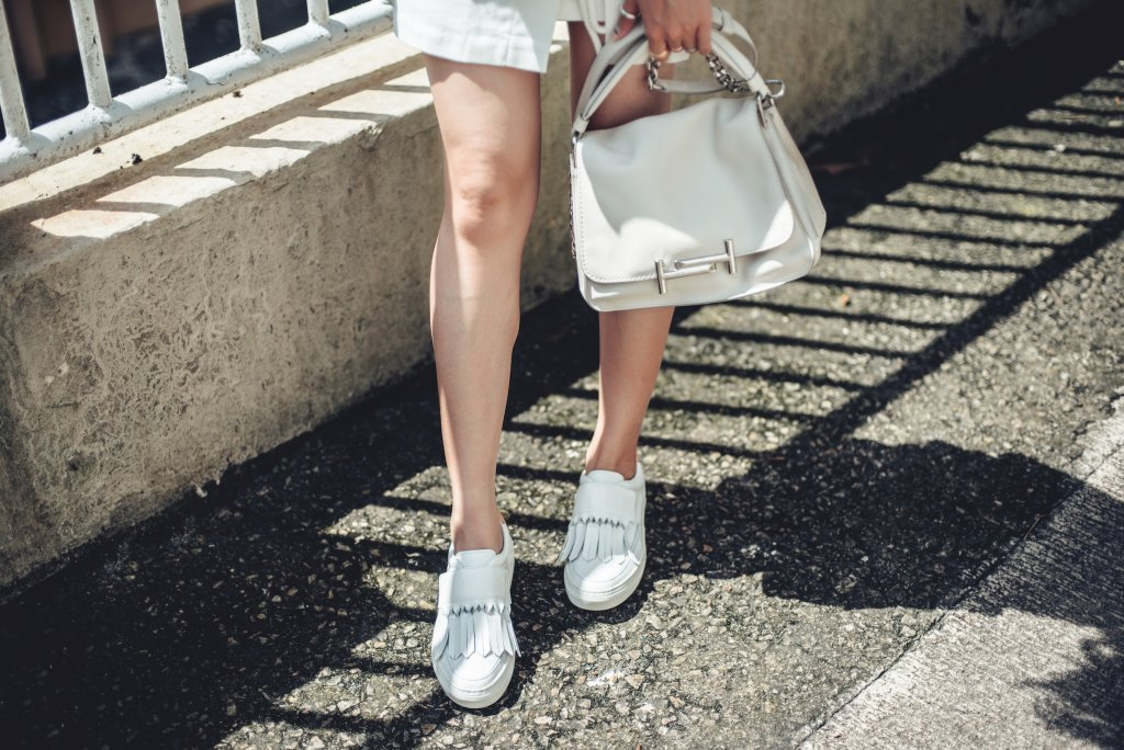 outfit post tods faye tsui 0605