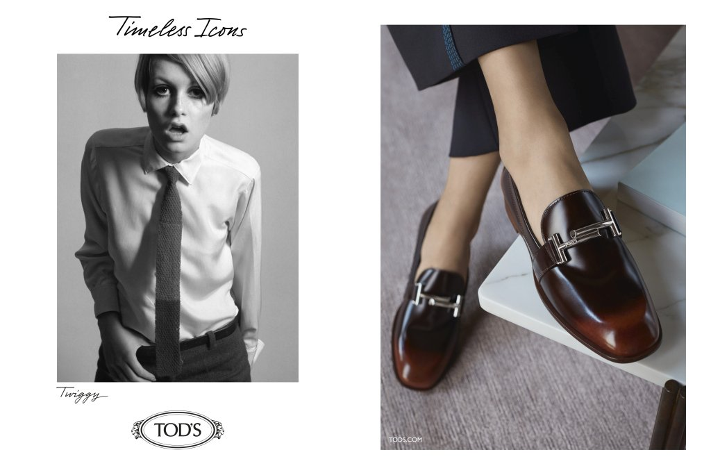 tod's timeless icon 05