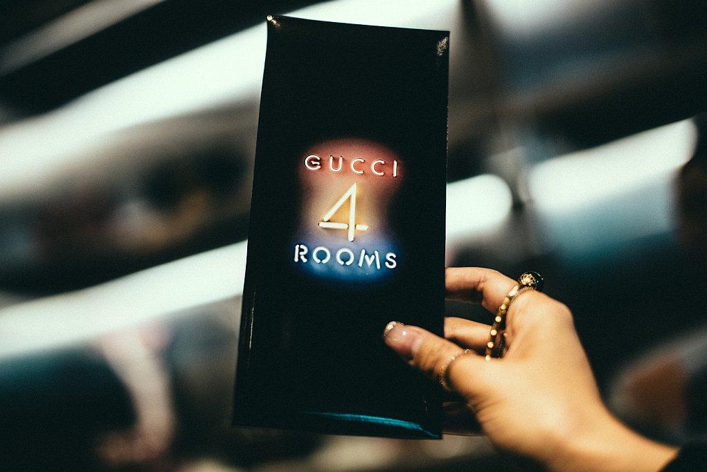 gucci-4-rooms-tokyo-03