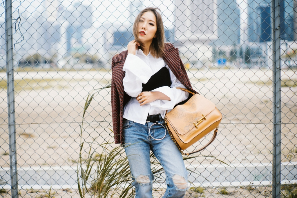 tods tattoo collection ootd faye tsui 01