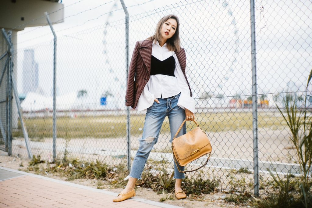 tods tattoo collection ootd faye tsui 02