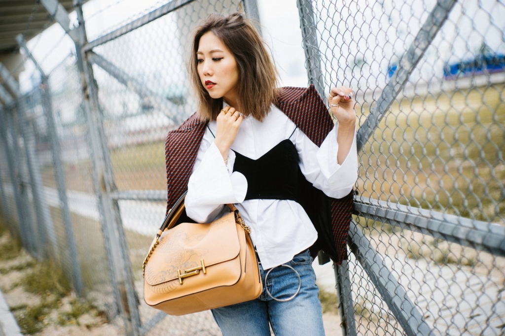 tods tattoo collection ootd faye tsui 03