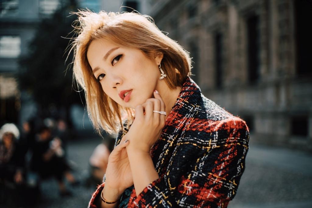 Apm Monaco Fashion Week Faye Tsui Sep 02
