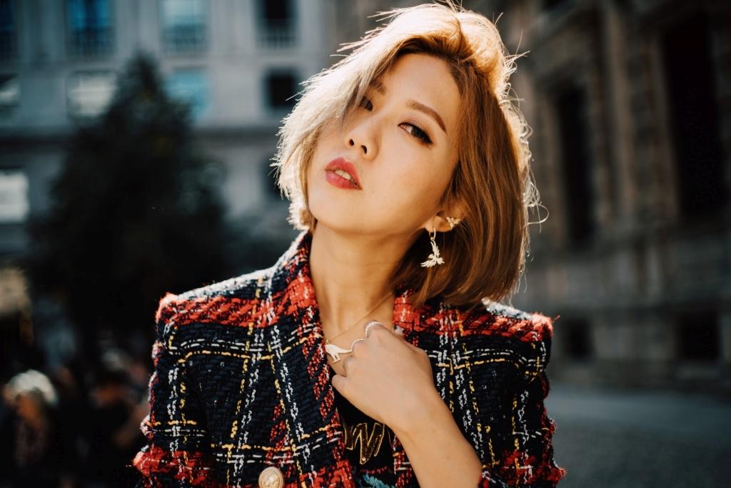 Apm Monaco Fashion Week Faye Tsui Sep 03